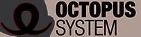 Octopus System Toruń